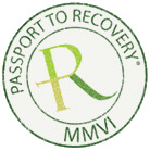 passporttorecovery passport to recovery