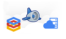 zeronebyte google cloud development google app engine development